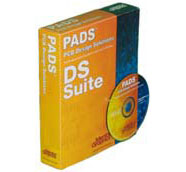 DS Suite