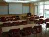 제 1교육실