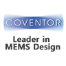 Coventor