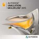 SIMMoldflow